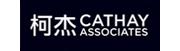 Cathay Associates